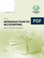 2019_CAF-1_IA_ObjectiveBasedPracticeQuestions.pdf