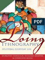 Doing Ethnography Studying Everyday Life.pdf