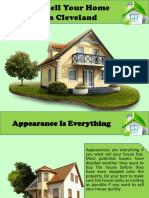 How to Sell a Home Quickly and Effortlessly