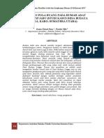 Isi_Artikel_364973874158.pdf