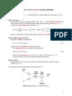 Algorithm 1 Perceptron (AND OR).pdf