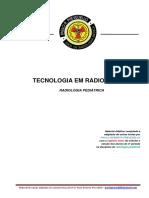 Radiologia Pediátrica.pdf