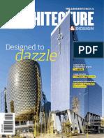 Leading Architecture & Design – December 2018-January 2019.pdf
