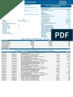 402SFPEI473870.pdf
