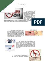 palestra dengueatual