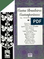 Contos brasilca .pdf
