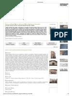 Monumentos.capela de santa marta.melo.pdf