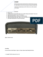 broshaver-quickstart.pdf