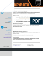 Manual-Microsoft-Office-2019-Plus-para-MAC-1