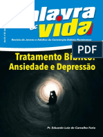 Palavra e Vida - Ansiedade e Depressão.pdf