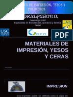 MATERIALES DE IMPRESIÓN DEFINITVA2.pdf