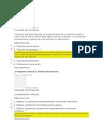 Examen Final investigacion de mercados.docx