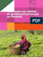 grossesse-non-desiree-rwanda_0.pdf