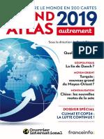 grand-atlas-2019-comprendre-le-monde-en-200-cartes
