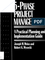 5-phase project management.pdf
