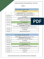 Agenda_final_23_12
