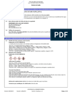 FDS-CLORITO-DE-SODIO-NaClO2-25