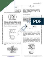 FIS 37 CORRENTE ELÉTRICA.pdf