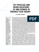 jane-gaines-white-privilege-and-looking-relations-race-and-gender-in-feminist-film-theory.pdf