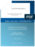 Il_mercato_del_lavoro_secondo_Olivier_Bl.pdf
