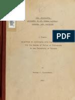 VisCogitativa_St.Thomas.pdf