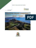 Plan de Salud Comunal 2018 - 2020.pdf