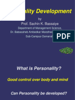 Personality-Development.ppt
