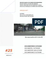 621-1589-1-PB.pdf