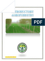 introductory_agroforestry_doc2