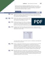 principios-de-administracion-financiera-237-254