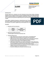 Method Statement_Resonant Column