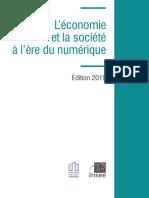 NUM19.pdf