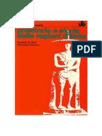 Buti-Devoto - Preistoria e storia delle regioni d'Italia