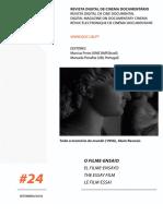 532-1304-2-PB.pdf