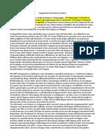 docsity-appunti-di-linguistica-generale-28 3