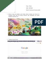 Tugas penelusuran literatur-praktik 6.docx