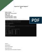 Project On scholar registration.pdf
