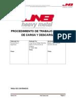 Procedimiento carga y descarga.doc