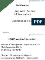 IOSH HSG65 March 2015.pdf