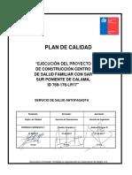 PLAN_DE_CALIDAD__769-176-LR17.pdf