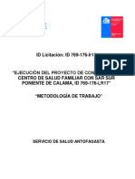 METODOLOGIA_DE_TRABAJO__769-176-LR17