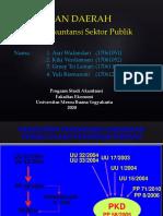 KEUANGAN DAERAH Akuntansi Sektor Publik.pptx