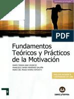 FundamentosTeoricosypracticosdelaMotivacionMM.pdf