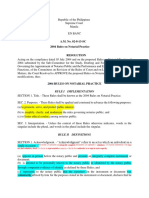 Rules on Notarial Act .docx