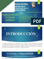 PUZOLANAS-ARTIFIVILALES-...