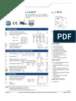 1449960.pdf