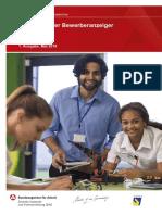IPS Bewerbeanzeiger - 201805
