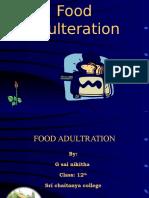 FOODADULTRATION.ppt
