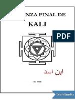 306407934-La-Danza-Final-de-Kali-Ibn-Asad.pdf