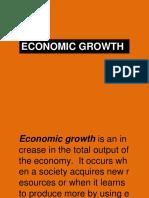 economic_growth.pptx